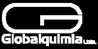 Globalquimia