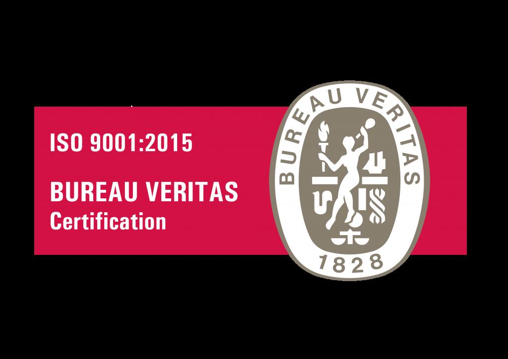Certificados en ISO9001-2015-01