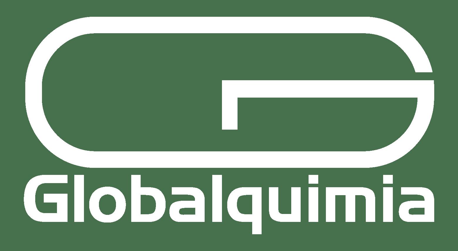 Globalquimia Ltda.